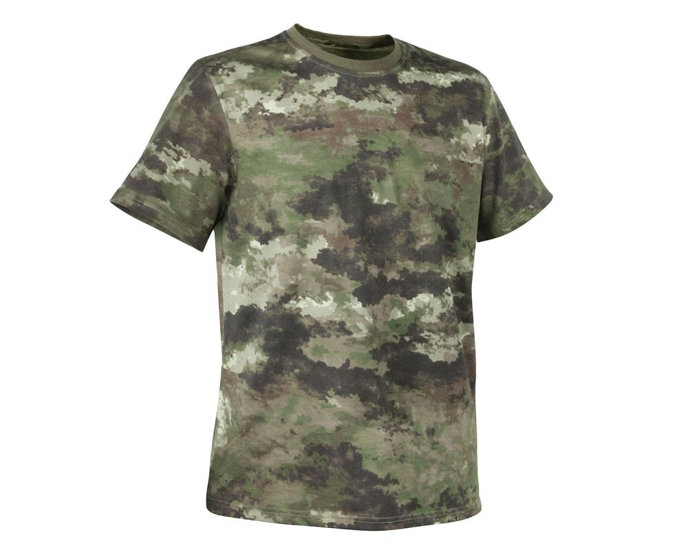 Helikon Classic Army T-Shirt - Legion Forest 3XL