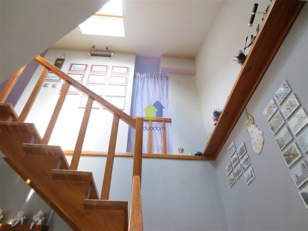 Mieszkanie, Kraków, Prądnik Czerwony, 49 m²
