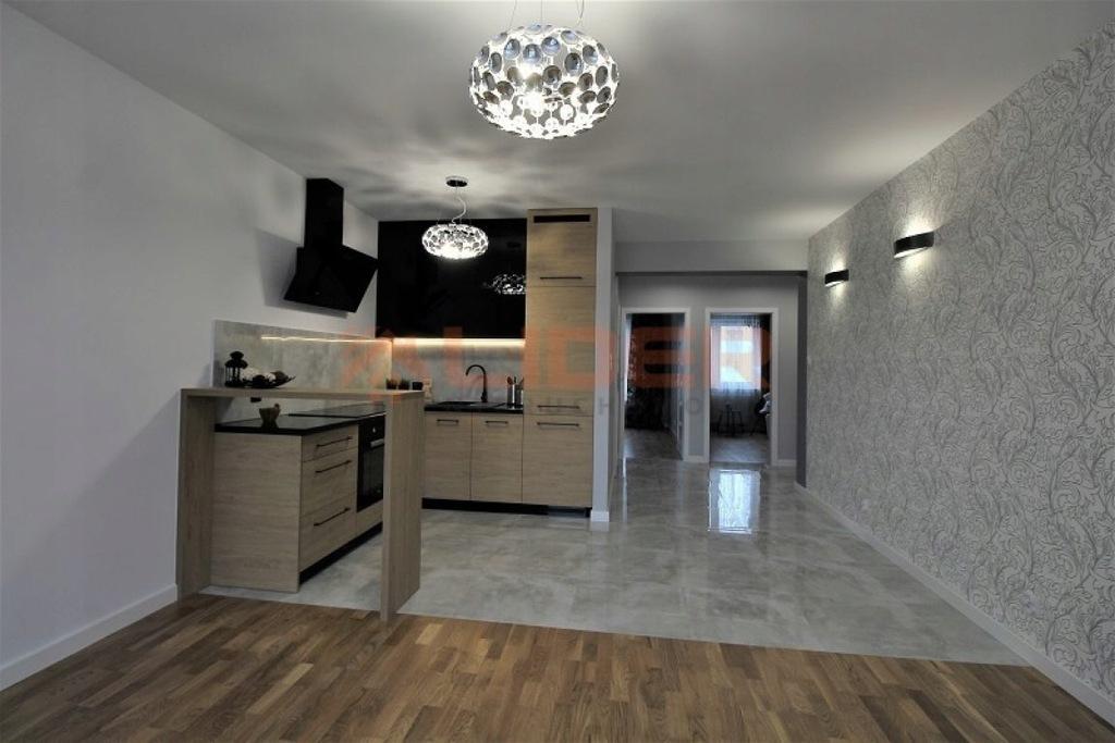 Mieszkanie, Białystok, Piasta, 55 m²