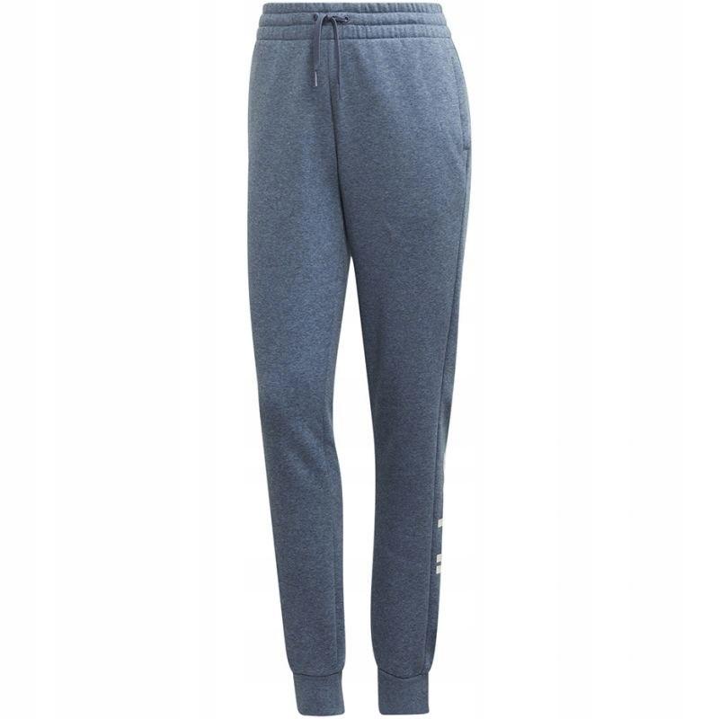 Spodnie adidas Essentials Linear FL W EI0672
