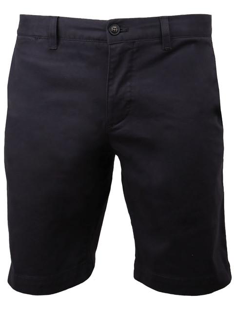 Krótkie spodnie męskie Lacoste FH9542-166 - 46