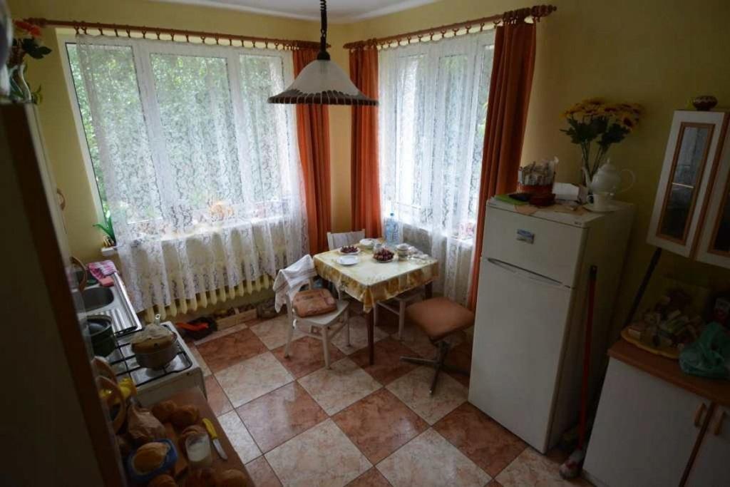 Dom, Szczecin, Pogodno, 230 m²