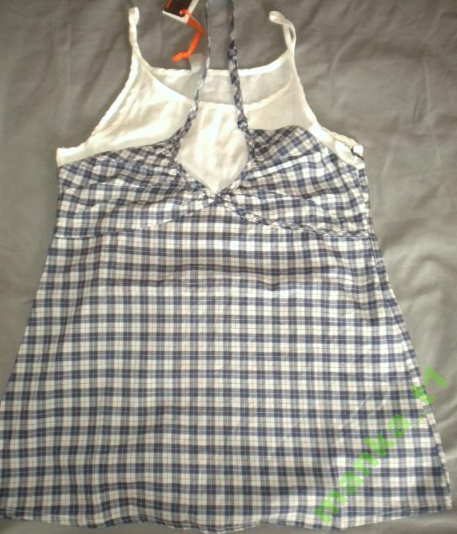 Wyprzedaż! WÓJCIK bluzka bluzeczka koszulka r.164
