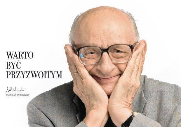 Pan Władysław...