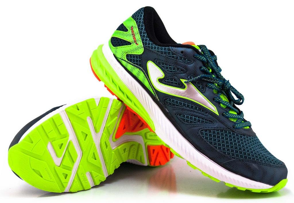 Buty biegowe Joma VICTORY 2015 R.VICTS - r44,5