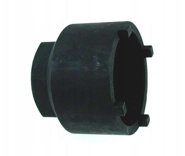 Nasadka do przegubów kulowych, 43 mm