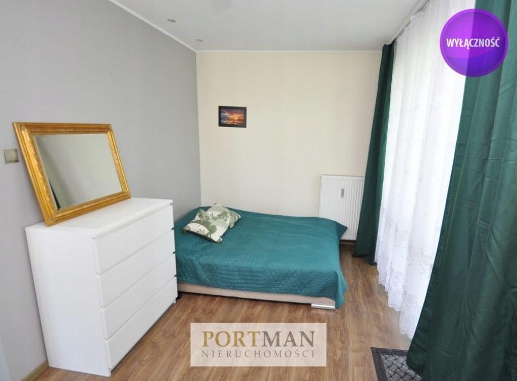 Mieszkanie, Otwock, Otwocki (pow.), 41 m²