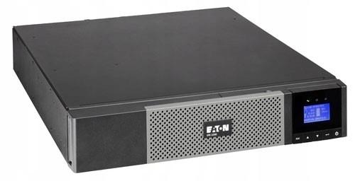 UPS 5PX 2200 RT2U NetPack 5PX2200iRTN (zawiera
