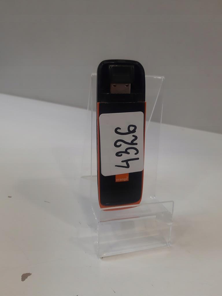 Modem Orange MF363 (4326)