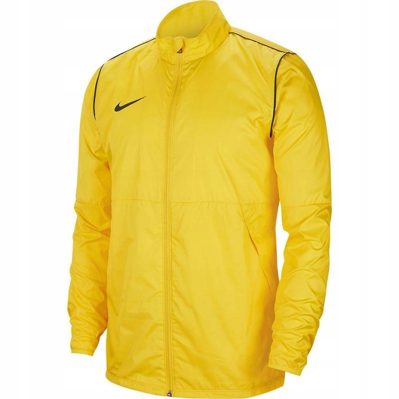 Kurtka Nike RPL Park 20 RN JKT M BV6881-719 2XL
