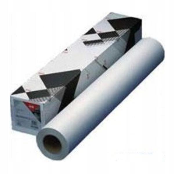 Canon-Océ IJM021, 914/110/Roll Paper Standard