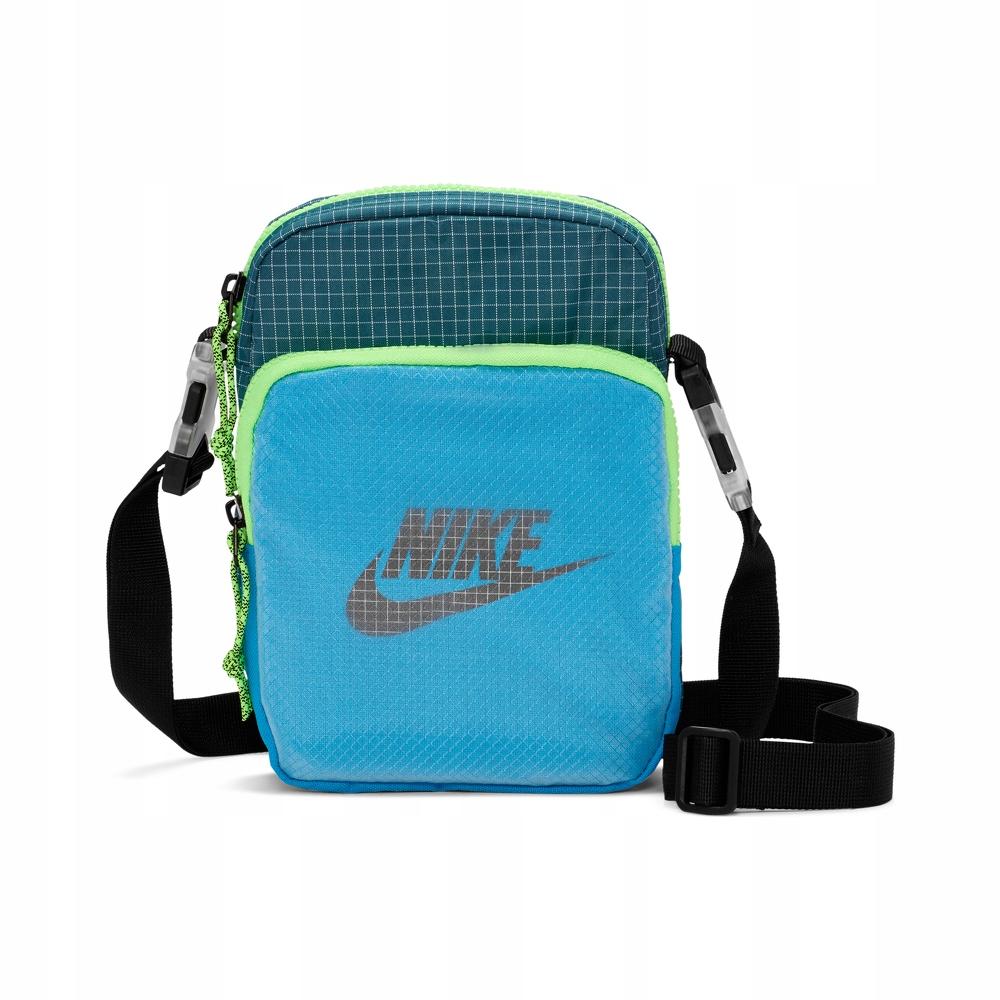 Nike Heritage 2.0 Small Items listonoszka 446