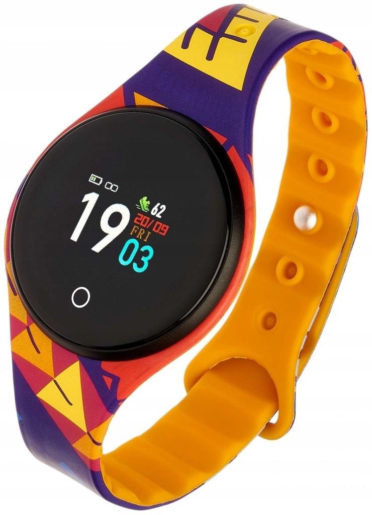 GARETT ELECTRONICS Smartwatch Teen 3