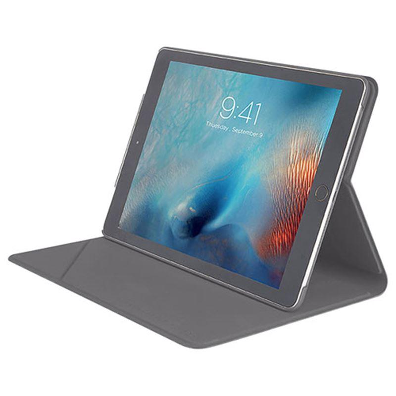 TUCANO Minerale - Etui iPad mini 5 (2019) w/Magnet