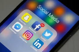 Prowadzenie konta social media