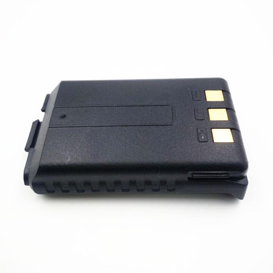 Bateria Baofeng UV5R 2800 mAh Akumulator 2800 2800