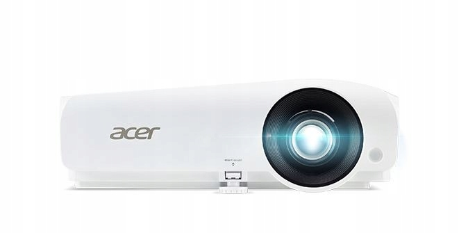 Projektor P1560BTi DLP 3D FHD 4000AL 20000:1 2
