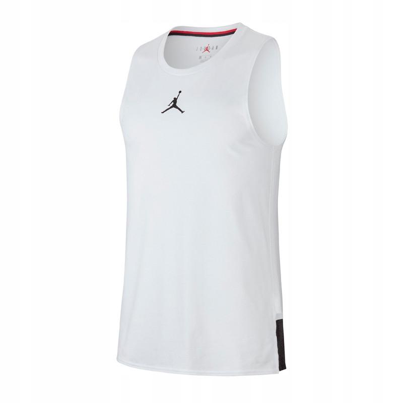 Nike Jordan 23 Alpha bezrękawnik 100 : R: - XXXL