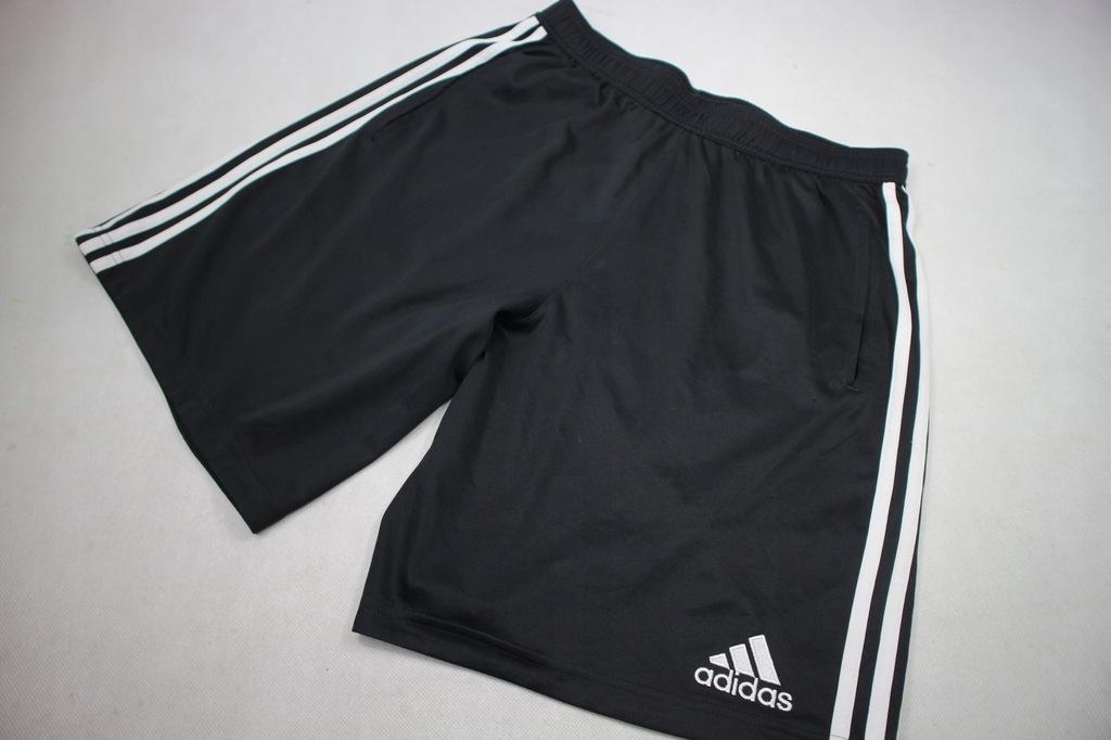 Adidas Climacool spodenki sportowe L