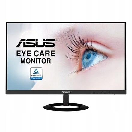 """Asus LCD VZ239HE 23 """", IPS, FHD, 1920 x 1080"""