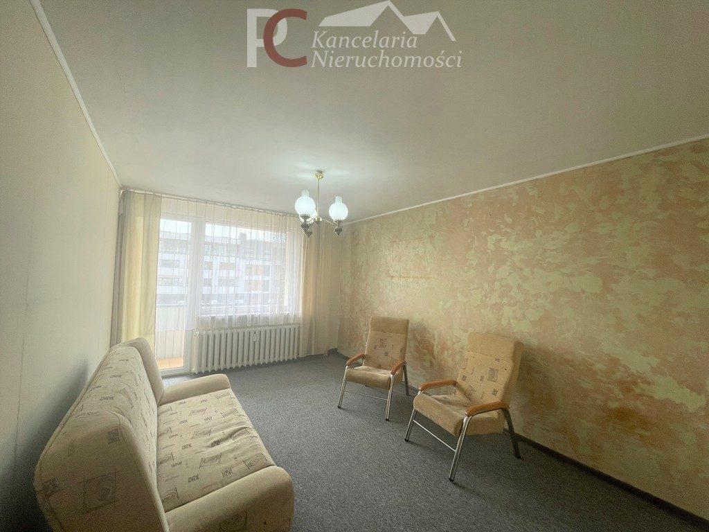Mieszkanie, Opole, Zaodrze, 57 m²