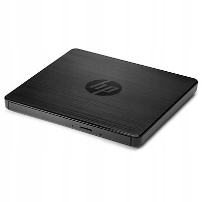 HP INC. USB External DVDRW Drive F2B56AA