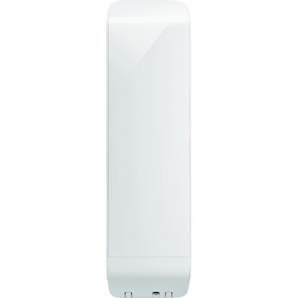 Access Point zewnętrzny, 2,4 GHz, 100 Mb/s