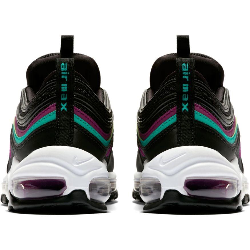 Buty Nike WMNS Air Max 97 Grape 921733 008 #41 7471101399