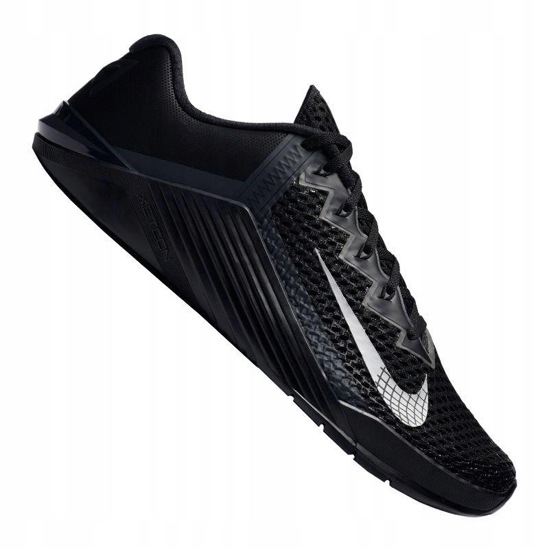 Buty treningowe Nike Metcon 6 M CK9388-001