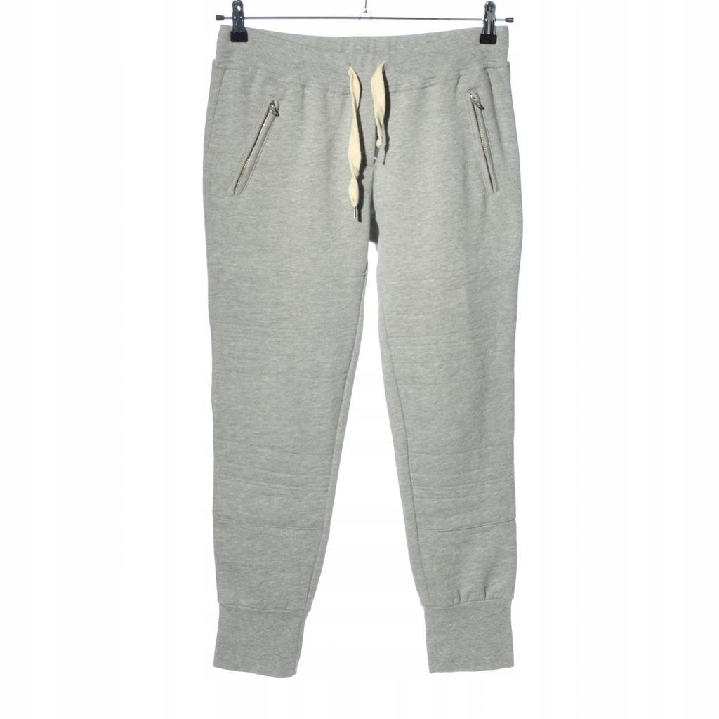 SINCERELY JULES Spodnie dresowe Rozm. EU 40