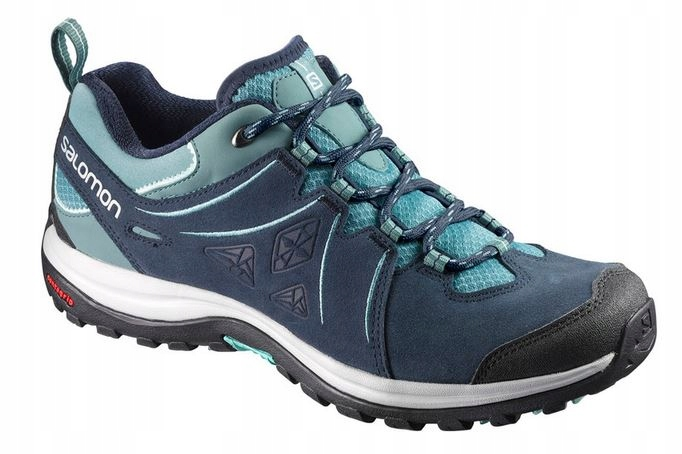 Buty 404718 Salomon Ellipse 2 Gtx Gore Tex
