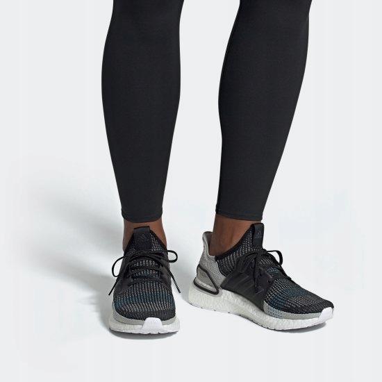 Adidas buty Ultraboost 19 F35242 42