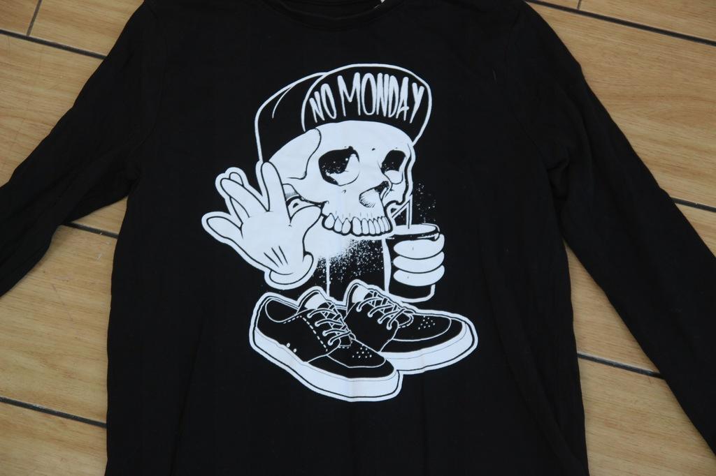 C&A koszulka t-shirt 146/152