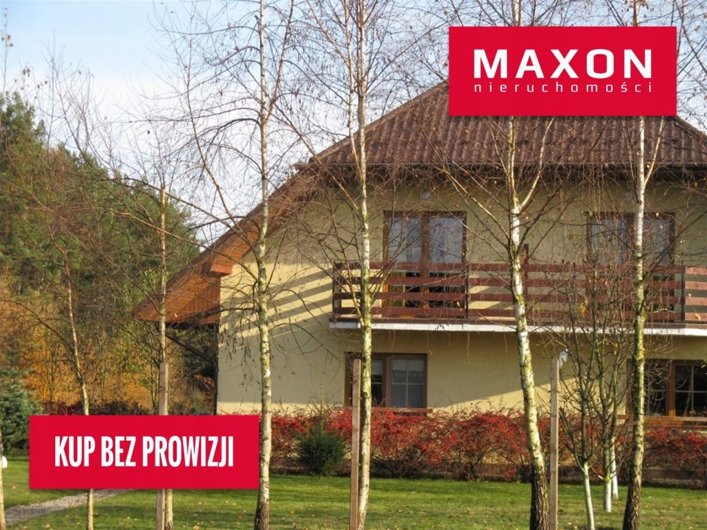 Dom, Rakowo, Borne Sulinowo (gm.), 600 m²