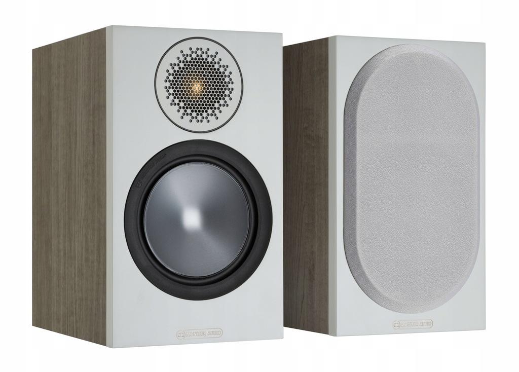 Monitor Audio Bronze 6G 50 (para) + przewód