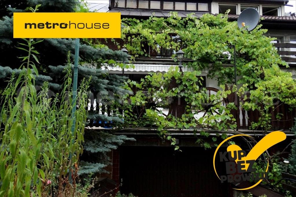 Dom Józefów, otwocki, 360,00 m²