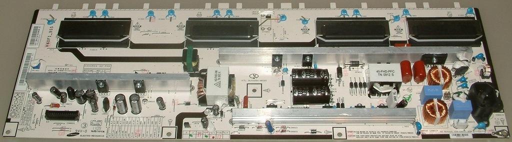 BN44-00264 Zasilacz Inwerter LCD Samsung