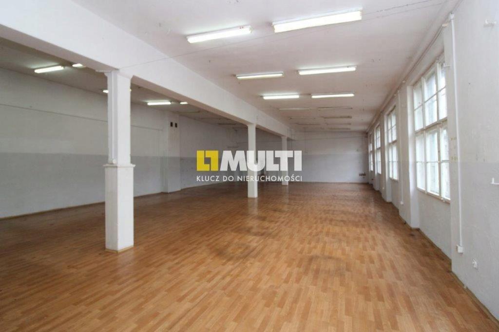 Na wynajem Szczecin, Śródmieście, 236,00 m²