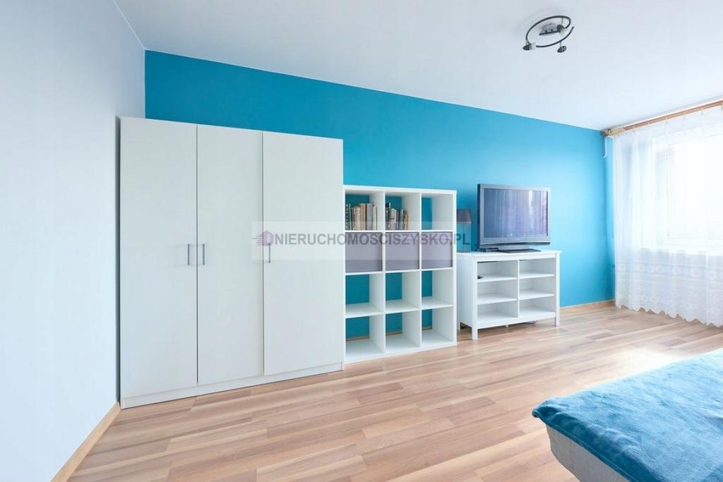 Mieszkanie, Węgrów, Węgrowski (pow.), 55 m²