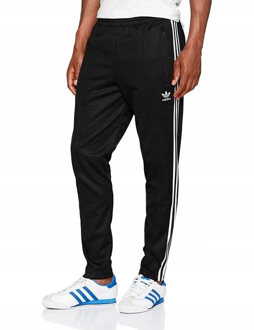 Adidas Spodnie Beckenbauer (CW1269) CW1269