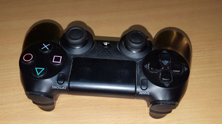 PAD DO PS4 SONY