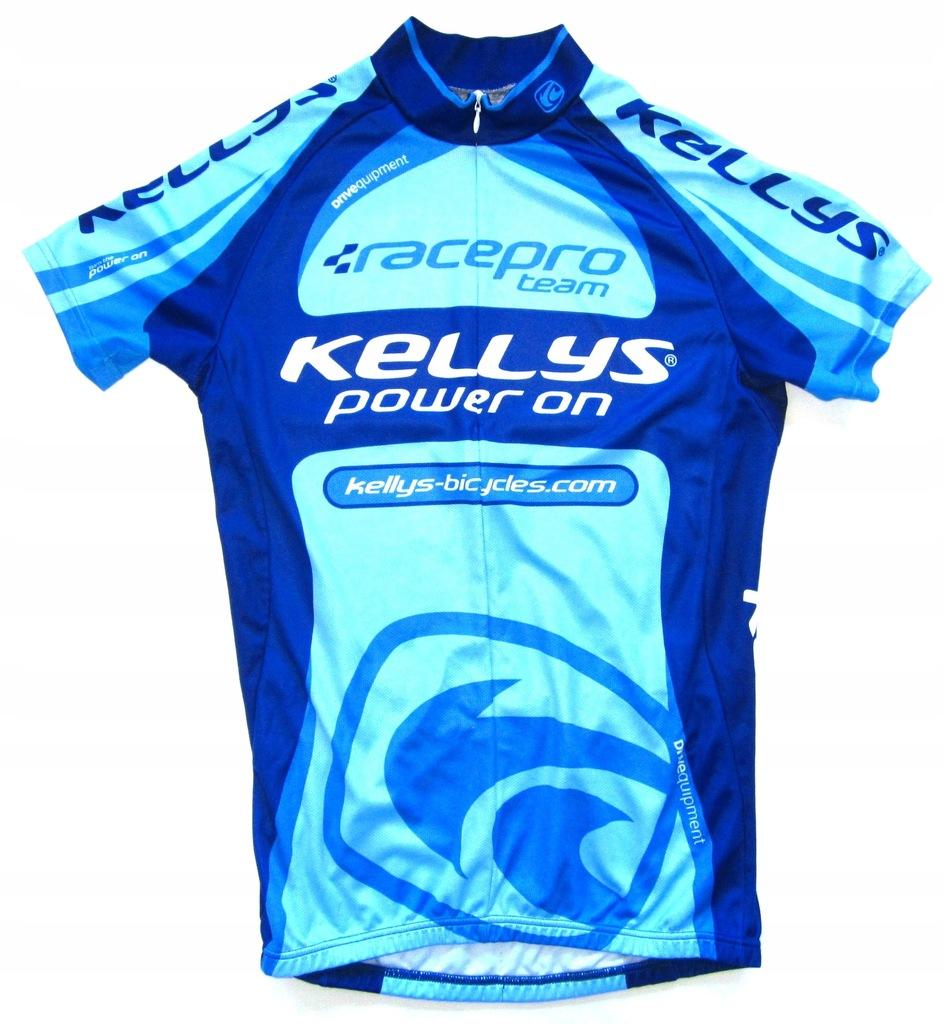 KELLYS Sportswear_M(38)_Drive Equipment