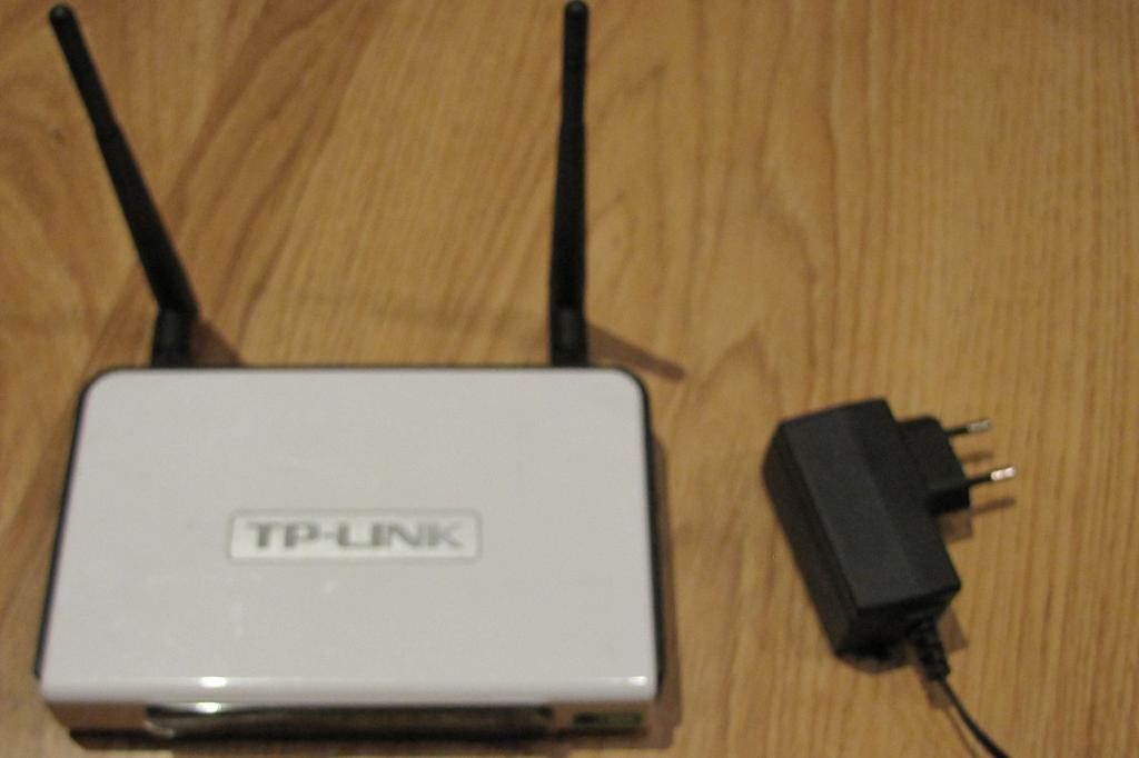 router, switch, wifi, usb, 3g, ethernet, tp-link N