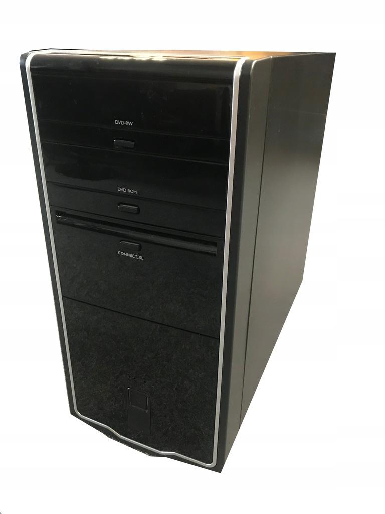 Komputer MEDION INTEL CORE 2 DUO E 4400 2.0 14/100