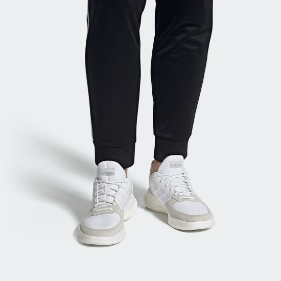Adidas buty Fusion Flow EE7337 46 23