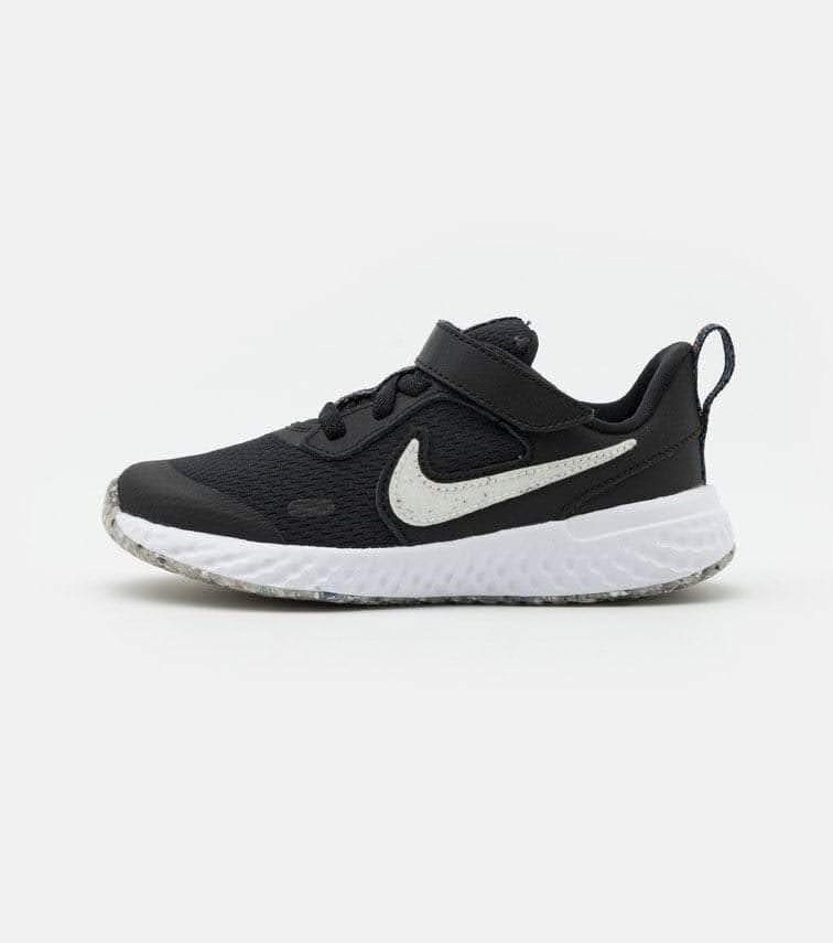 NIKE REVOLUTION 5 Sneakersy adidasy r. 33