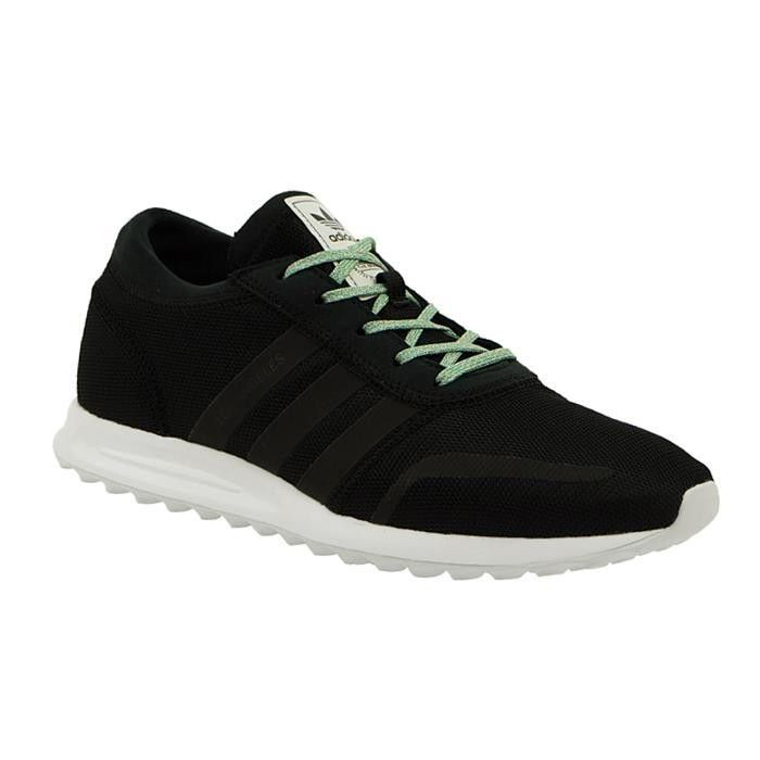 Buty m?skie sneakersy adidas Originals Los Angeles BB1116