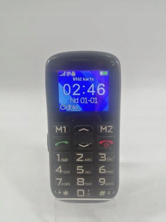 TELEFON OCVERMAX OV-VERTIS-1820