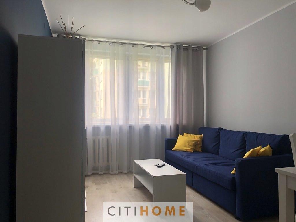 Mieszkanie, Otwock, Otwocki (pow.), 44 m²