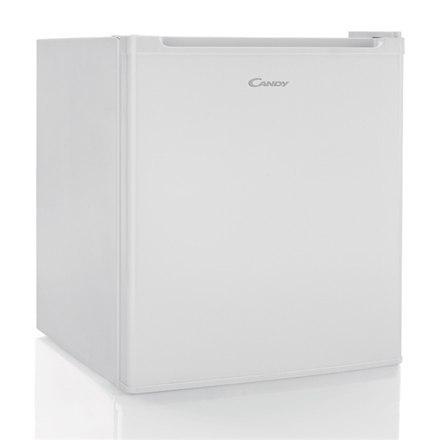 Candy Refrigerator CFO 050 E A+, Free standing, La